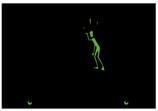 Logo Mostra de Curtas Noia